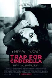 Trailer Trap for Cinderella