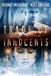 Subtitrare Trade of Innocents