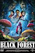 Subtitrare Black Forest