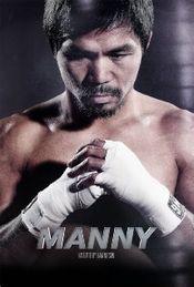 Subtitrare Manny