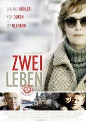 Trailer Zwei Leben