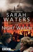 Subtitrare The Night Watch