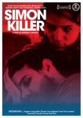 Trailer Simon Killer