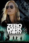 Subtitrare Zero Dark Thirty