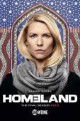 Subtitrare Homeland - Sezonul 8