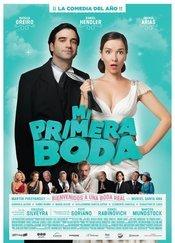 Subtitrare Mi primera boda (My First Wedding)