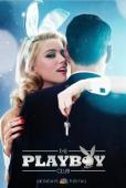 Subtitrare The Playboy Club - Sezonul 1