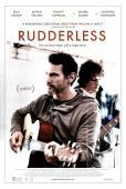 Subtitrare Rudderless