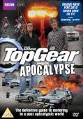 Subtitrare Top Gear Apocalypse