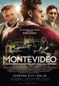 Film Montevideo, Bog te video: Prica druga
