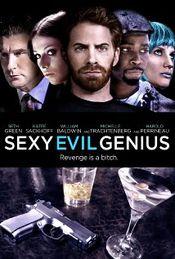 Subtitrare Sexy Evil Genius