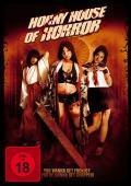 Subtitrare Horny House of Horror