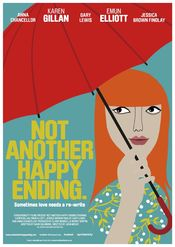 Subtitrare Not Another Happy Ending
