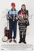 Subtitrare The Stig-Helmer Story