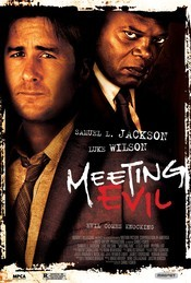 Subtitrare Meeting Evil