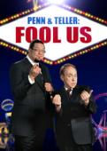 Subtitrare Penn & Teller: Fool Us - Sezonul 1