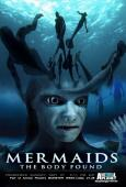 Subtitrare Mermaids: The Body Found