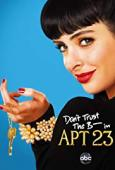 Film Don't Trust the B---- in Apartment 23