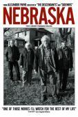 Trailer Nebraska
