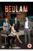 Subtitrare Bedlam - Sezonul 1