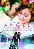Subtitrare Angel