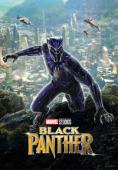 Subtitrare Black Panther