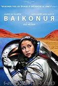 Subtitrare Baikonur