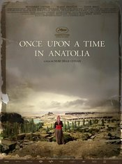 Subtitrare Once Upon a Time in Anatolia (Bir Zamanlar Anadolu