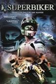 Film I Superbiker