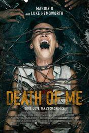 Subtitrare Death of Me