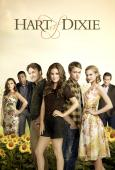 Subtitrare Hart of Dixie - Sezonul 1
