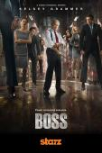 Trailer Boss