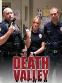 Subtitrare Death Valley - Sezonul 1