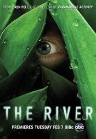 Trailer The River