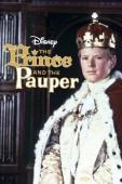 Subtitrare The Prince and the Pauper
