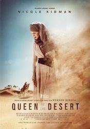 Subtitrare Queen of the Desert