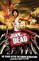 Trailer Juan de los Muertos
