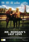 Trailer Mr. Morgan's Last Love