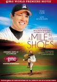 Subtitrare A Mile in His Shoes