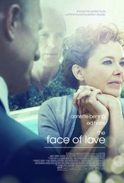 Trailer The Face of Love