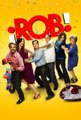 Subtitrare Rob - Sezonul 1