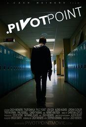 Film Pivot Point
