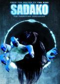 Trailer Sadako 3D