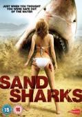 Film Sand Sharks
