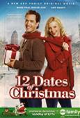 Subtitrare 12 Dates of Christmas