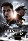 Subtitrare Hunter Killer