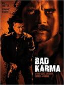 Subtitrare Bad Karma