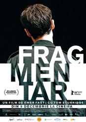 Film Remainder