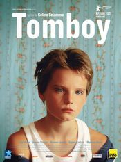 Trailer Tomboy