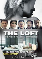 Subtitrare The Loft